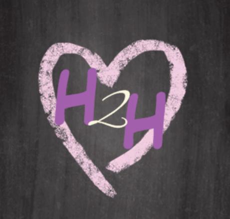 H2H (2)