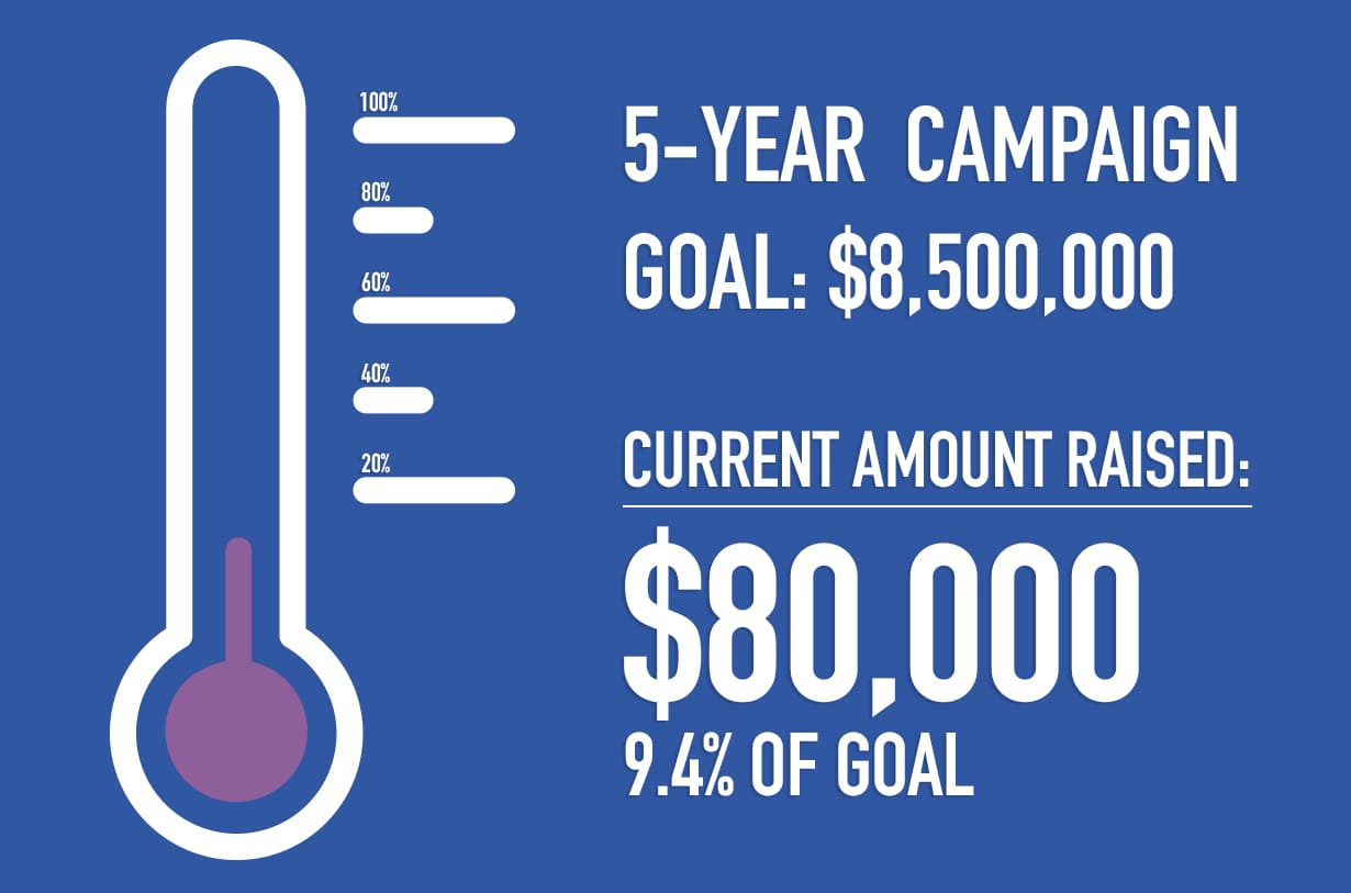 HIA Campaign Goal - 80,000 - 9.7percent-min