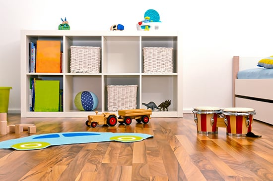 Children's Room Supplies in China