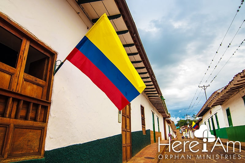 colombia mission trip event-min