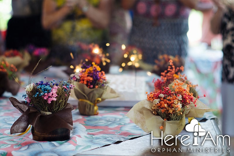 Celebration Dinner – Orphan Ministries Event-min